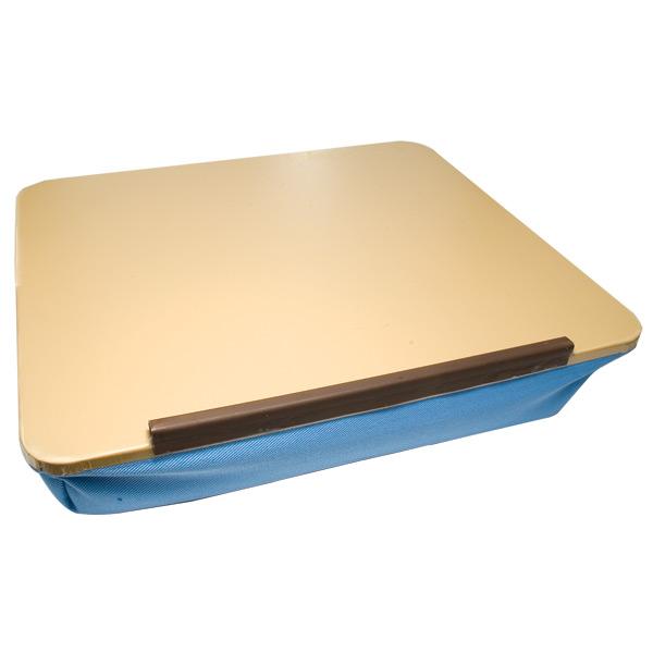 Posture-Rite Lap Desk