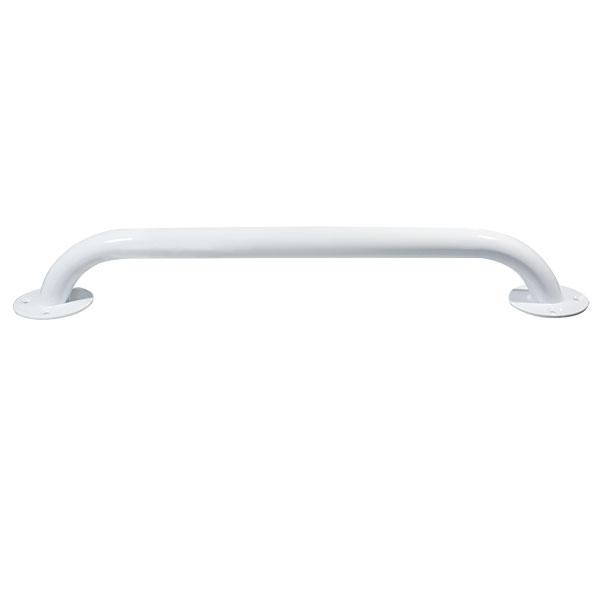 Grab Bar - 24 inches straight