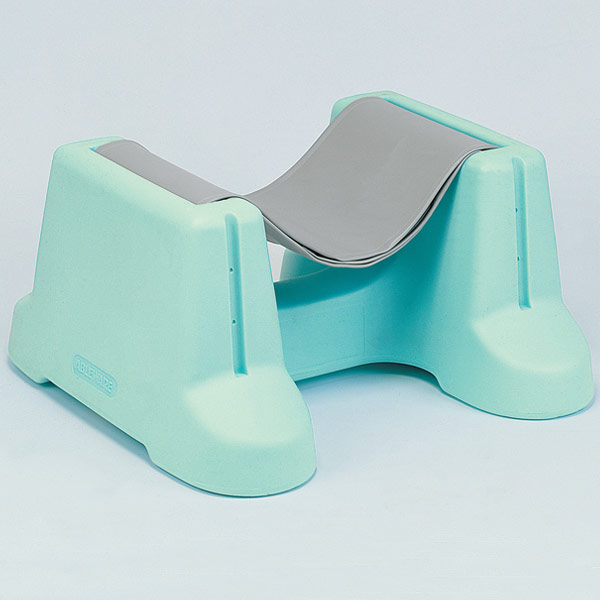 Replacement Sling for Maddacrawler-Sit and Ride