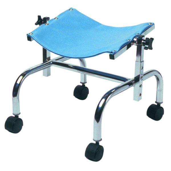 Skillbuilders Height Adjustable Crawler