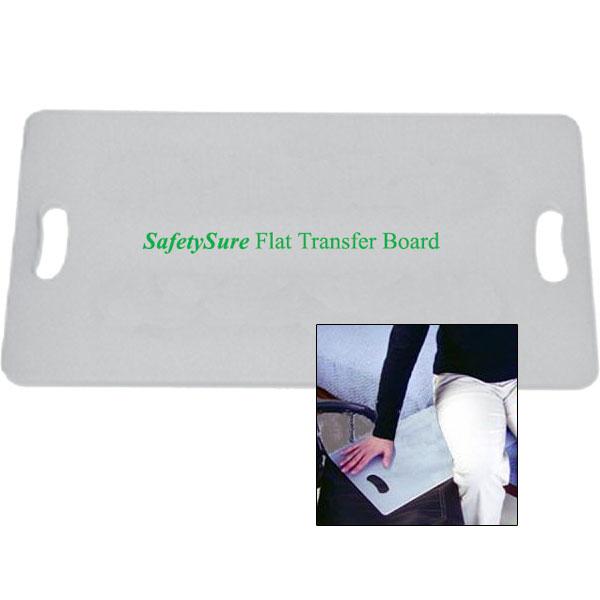 SafetySure Transfer Board - 23 inches