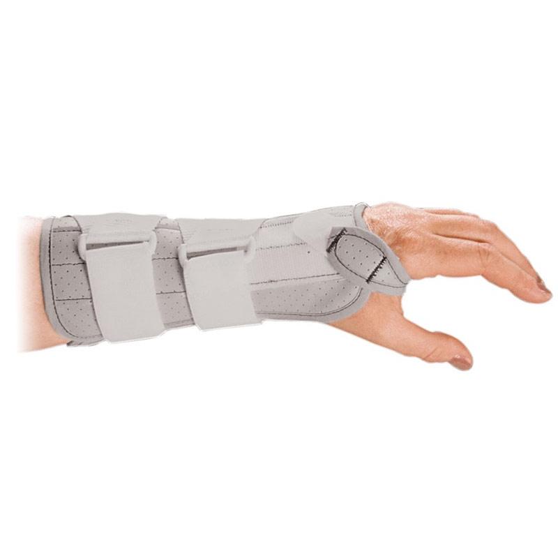 Freedom Wrist Immobilizer - Left, Medium