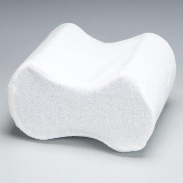 In-Between-The-Knee-Pillow- Polyurethane Foam