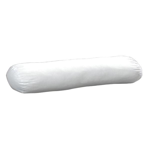 Jobri Spine Reliever Body Pillow