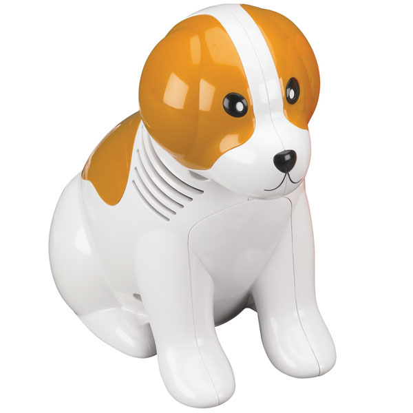 Beagle Pediatric Nebulizer