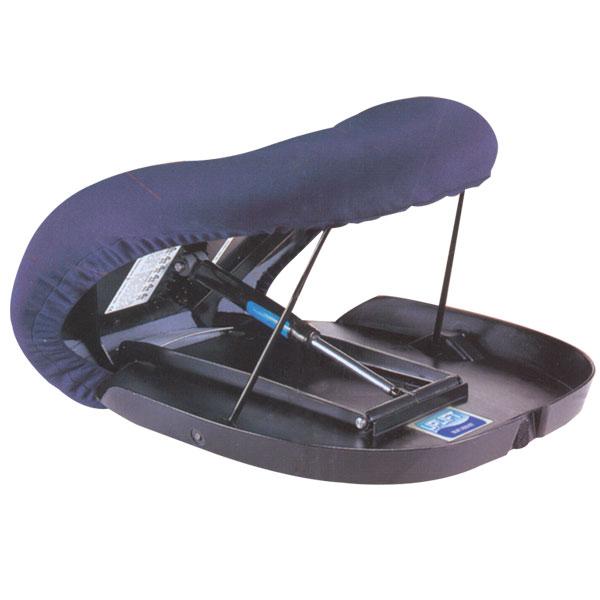 Seat Assist - Plus- 200-340 lb. Range