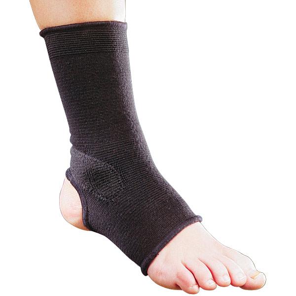 Ankle Brace, Size Small-Medium