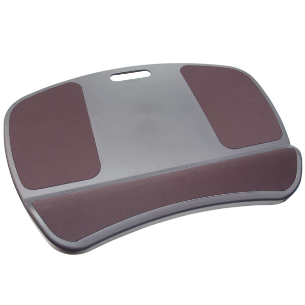 LapGear Euro-Style Lap Desk