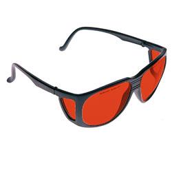 Noir Spectra Shield Non-Fitover 52 Percent Red-Orange