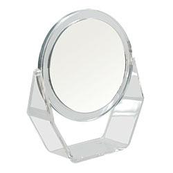 Zadro Dual Magnification Vanity Mirror