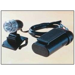 Visor Light for Optivisor Magnifier- 42-in. Cord