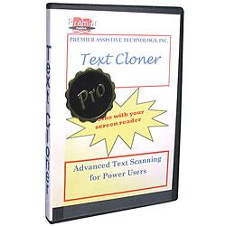 Text Cloner Pro