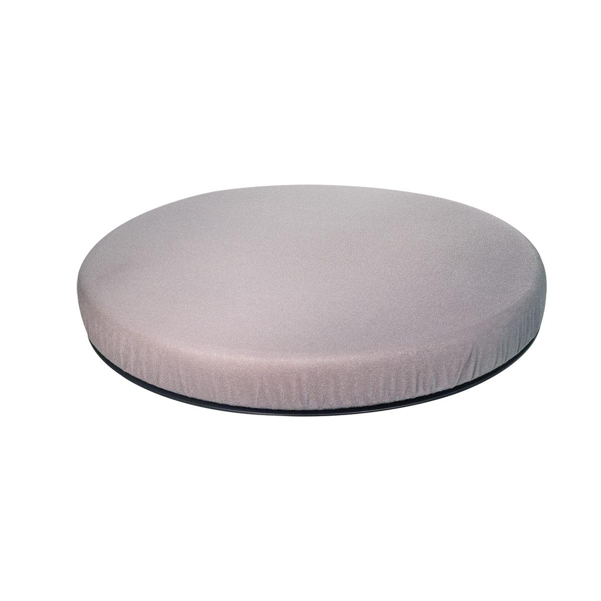 Swivel Seat Cushion - Gray