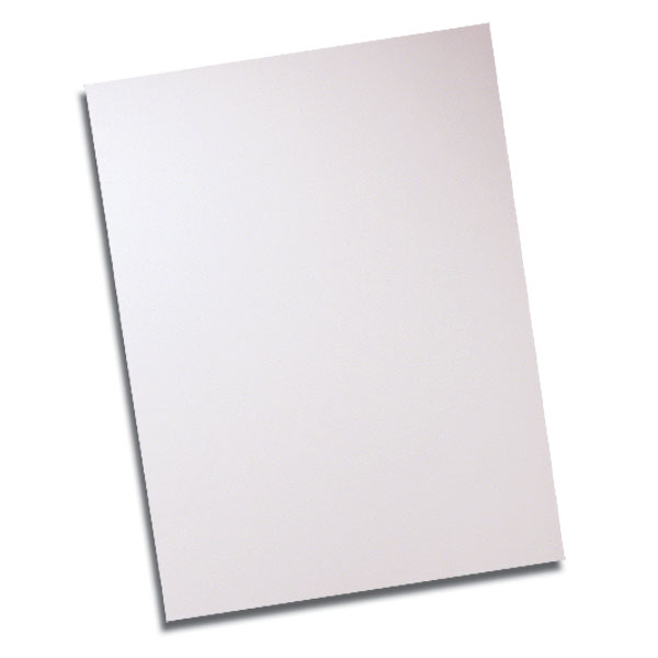 Braille Paper - 90 lb - No Holes - 250 sheets
