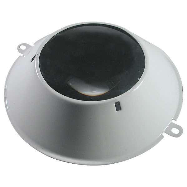 Dazor LED Add-A-Lens
