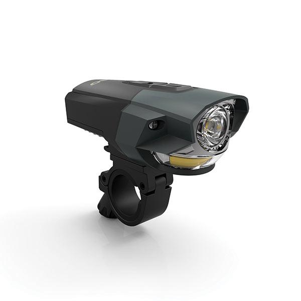 Nebo ARC250 Handlebar Light