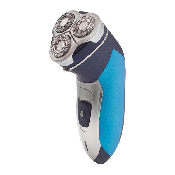 Vivitar Waterproof Rotary Shaver