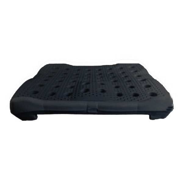 wheelchairSEET Therapeutic Seat Cushion-18x16x3.5 in