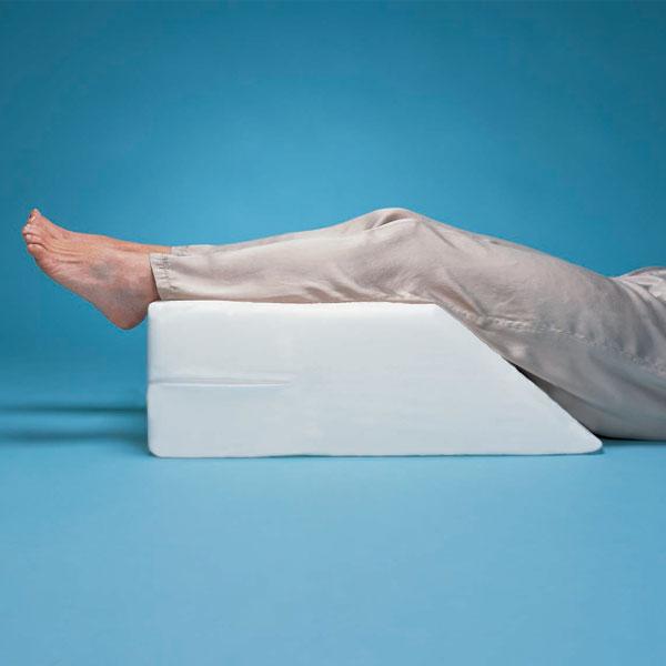 Elevating Leg Rest