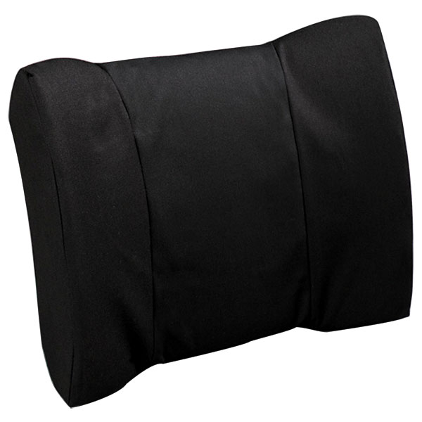 Jobri Standard Flat-Back Lumbar Support