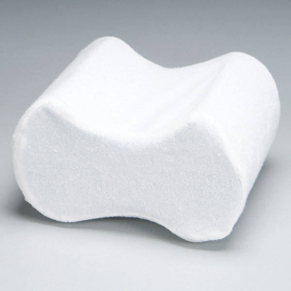 In-Between-The-Knee-Pillow- Memory Foam