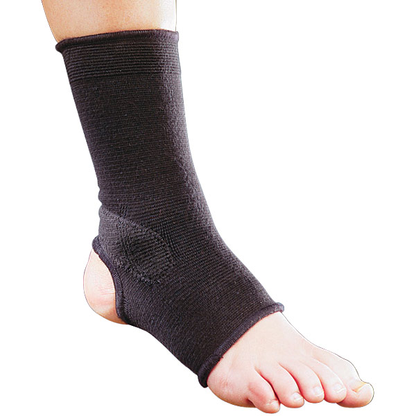 Ankle Brace, Size Large-X-Large