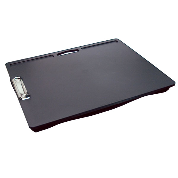 Jumbo Lap Desk