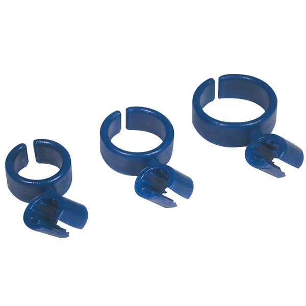Ring Writer Clip