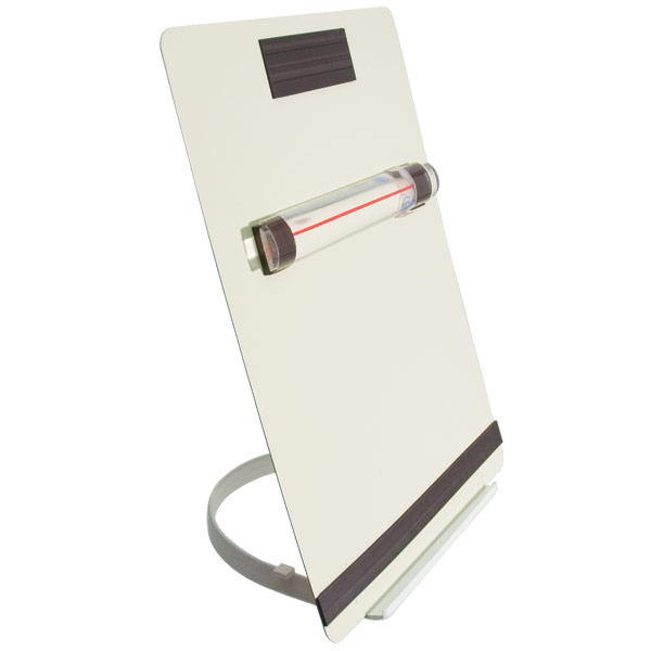 Folding Reading Stand - 12 x 18 inches