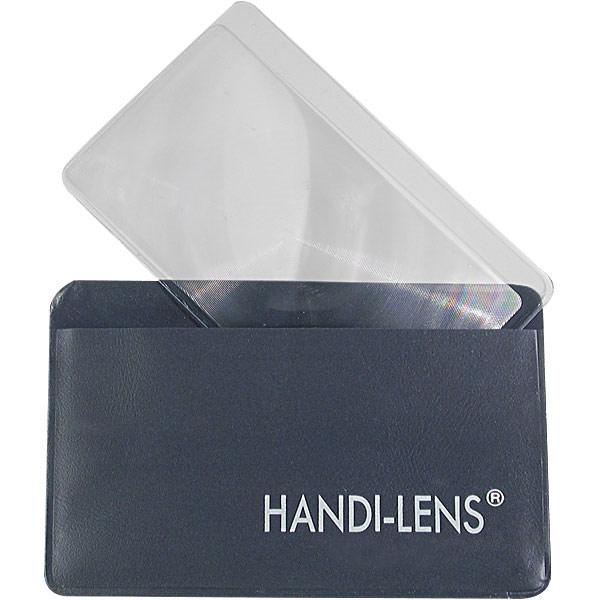 Kustom Magnifier-wallet size