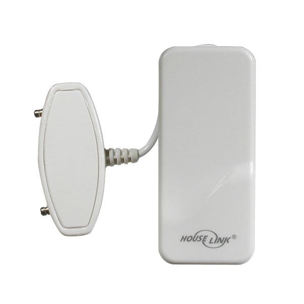 Water Alert Sensor