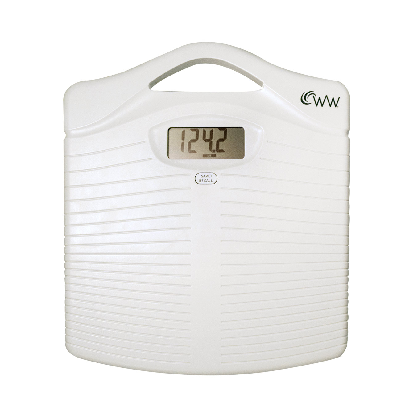 Weight Watchers Scale by Conair