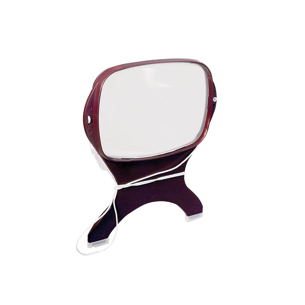 EZ Magnifier - 1.7X