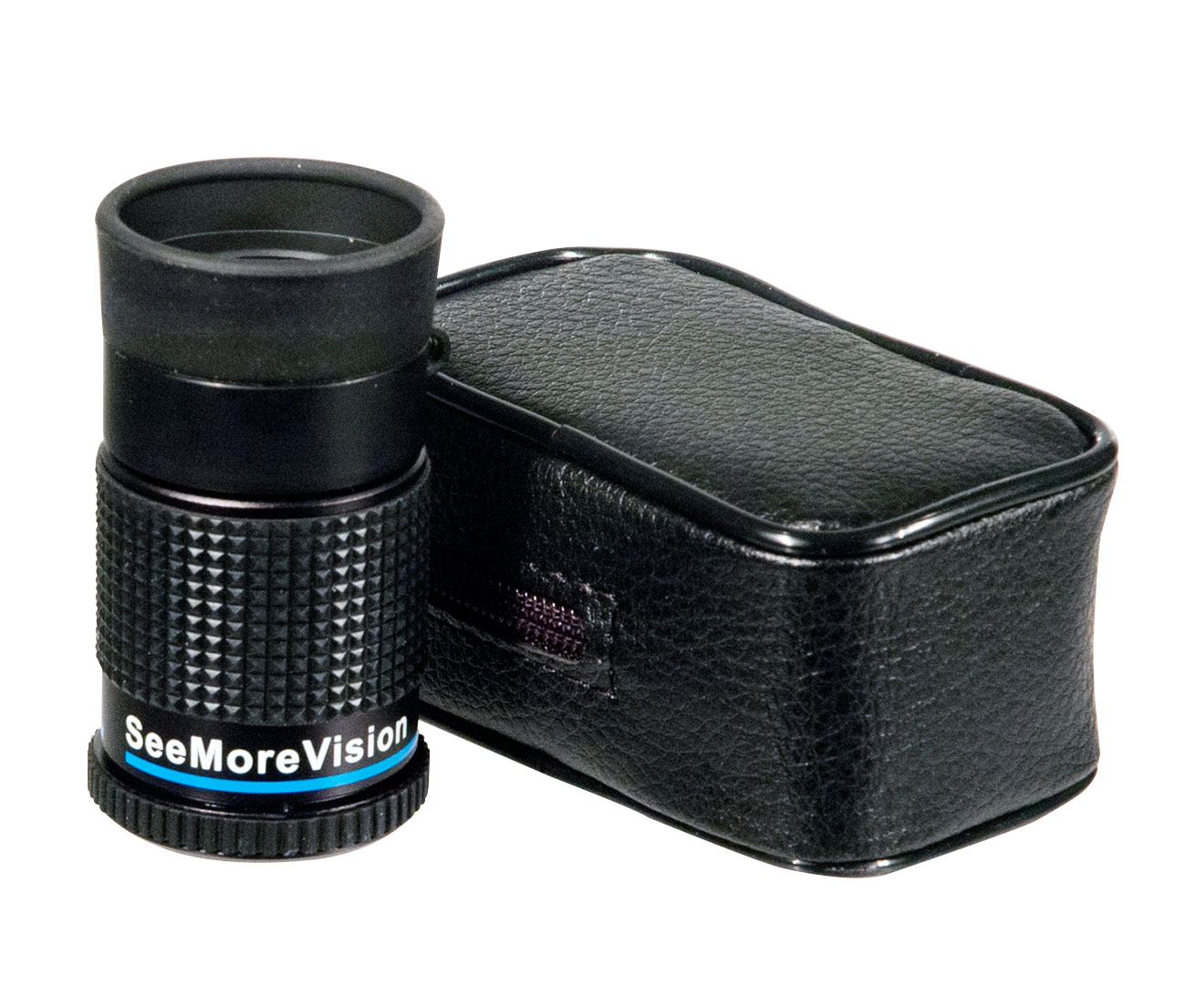 Near Focus Monocular - 4 x 12mm