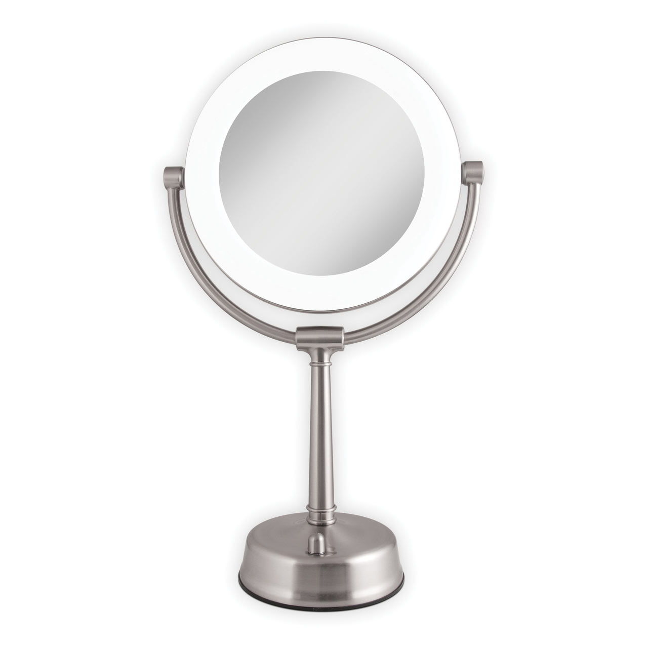 Zadro Dimmable Sunlight Vanity Mirror