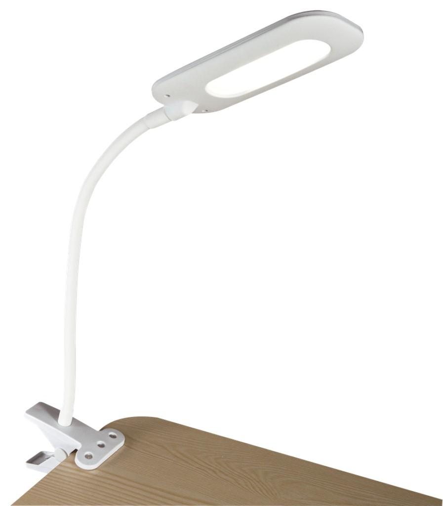 Flex Soft-Touch LED