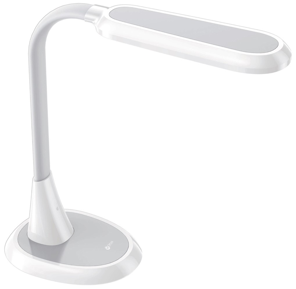 Wide Area Dimmable LED Table Lamp