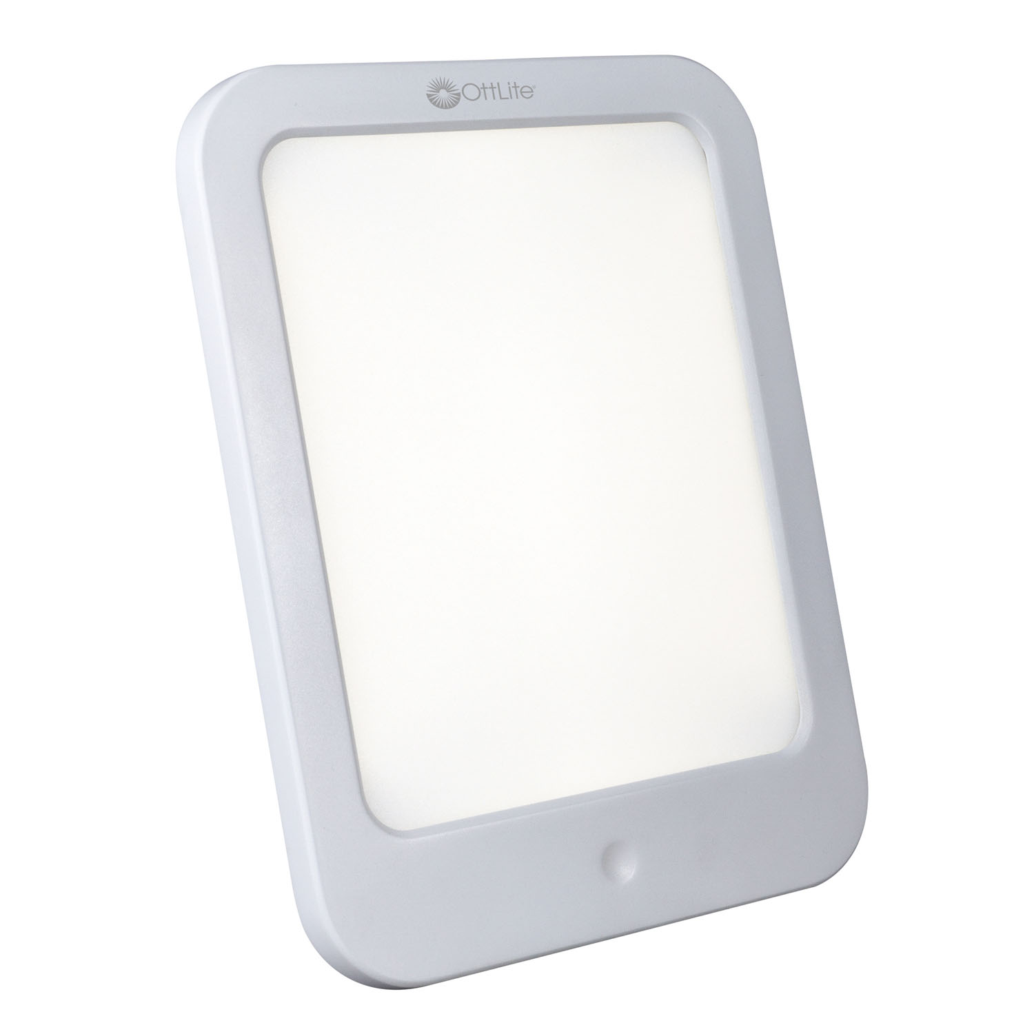 Light Therapy with ClearSun LED