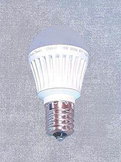Big Eye Lamp LED Bulb