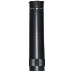 Walters Low Vision 14x20 Monocular with Case and Neck Strap