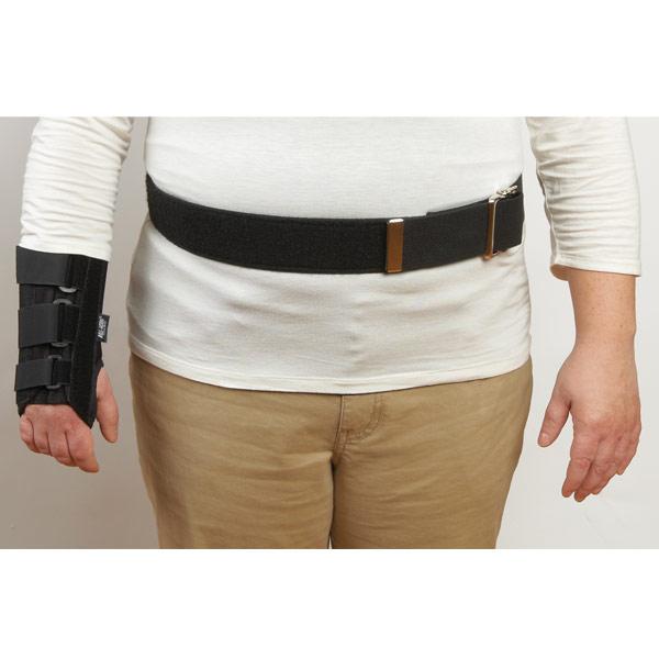 Arm Escort- Right Arm, Large