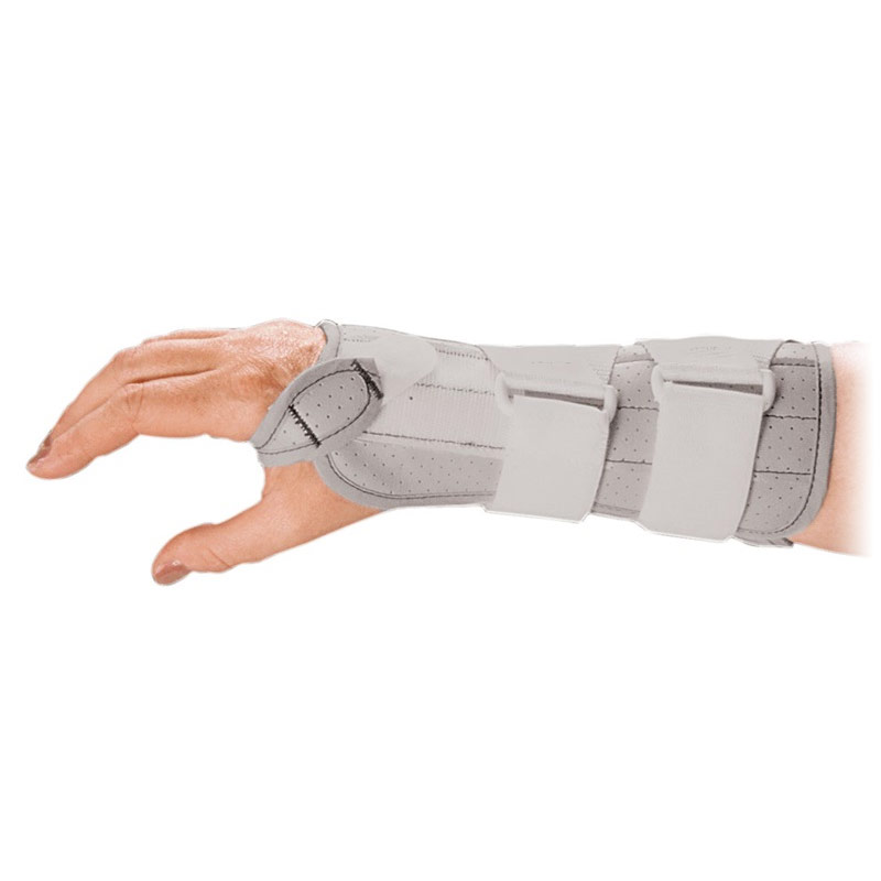Freedom Wrist Immobilizer - Right, Small