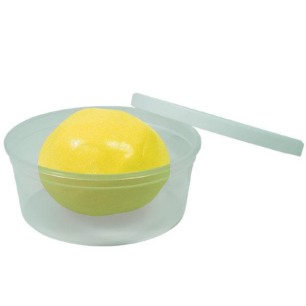 Maddaplas Therapy Putty 2 Oz - Soft -Yellow