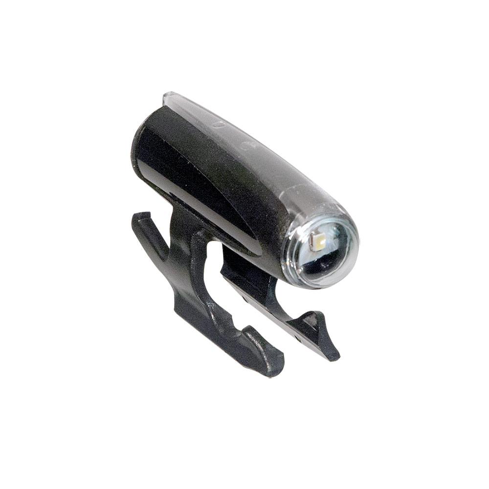 Cane-Lite Attachable LED Safety Light