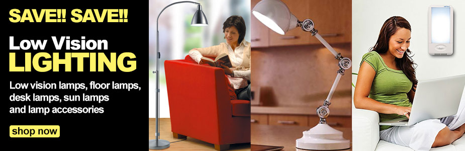 UV Light Protection